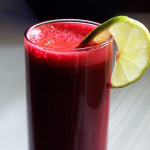 Juice / Smoothies